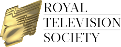 RTS - Royal Television Society