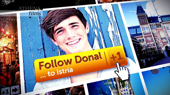follow-donal-to-europe-food-network-2015-donal-skehan-athena-films