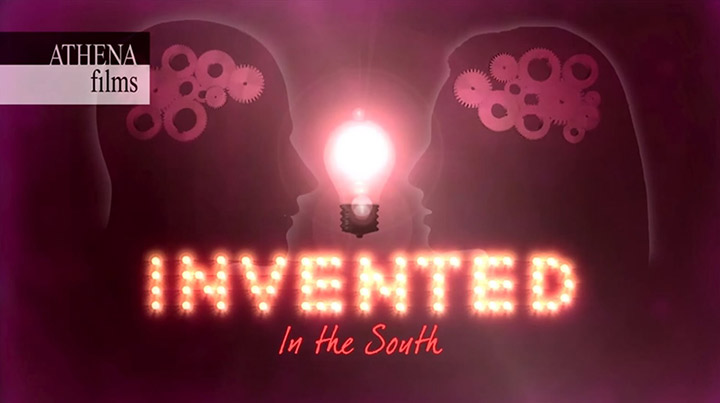 invented-in-the-south-bbc-2017-presenter-rob-bell-athena-films