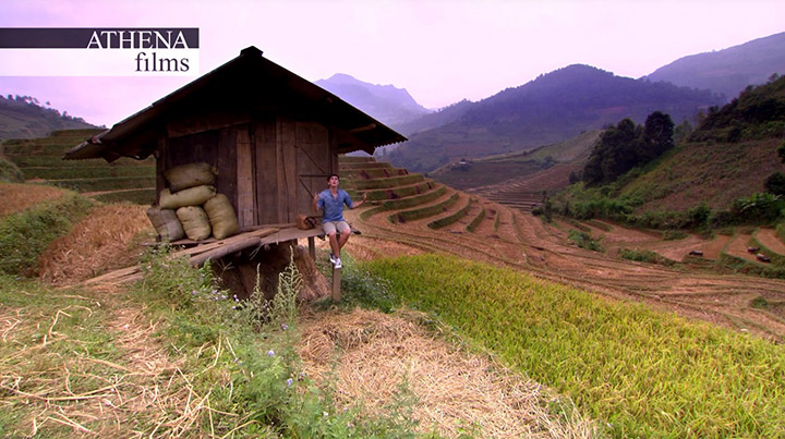 follow-donal-to-vietnam-food-network-2014-donal-skehan-athena-films