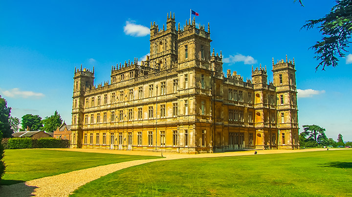 great-country-houses-itv-athena-films