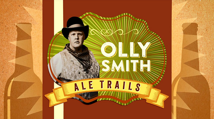 olly-smith-ale-trails-travel-channel-2016-2017-presenter-olly-smith-athena-films